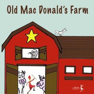 Farm education Mr Rhythm Childrens Plays