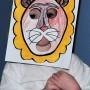 lionmask