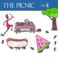 picnic-color-cover-3-2-11