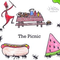 picnicCDCOVERcolored